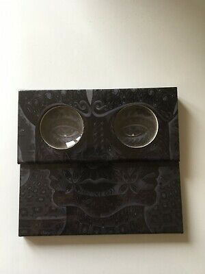 Tool - 10000 Days CD (Special edition case) Free UK postage