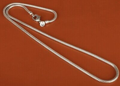 Unique China Tibetan Silver Necklace Sweater Chain Fashion Decorative Gift
