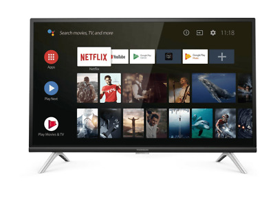 """TV LED 32"""" - Thomson 32HE5606, HD Ready, Smart TV, Android TV,"""