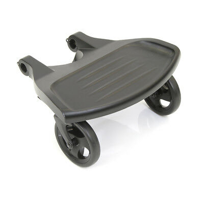 Babystyle Oyster 2 Ride on Board Buggy Board