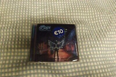 the script freedom child  cd new sealed 2017 free post