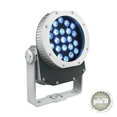 martin lighting exterior 410 architectural LED