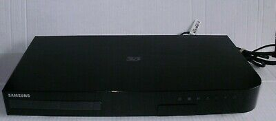 Samsung HT-J5500W 5.1 Channel Home Theater System (Receiver Only)