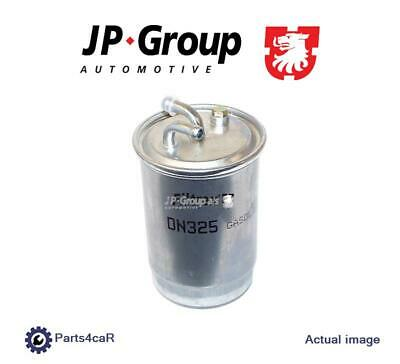 New Fuel Filter For Honda Vw Rover Land Rover Mg Seat Ford 20T2N 20T2R Jp Group