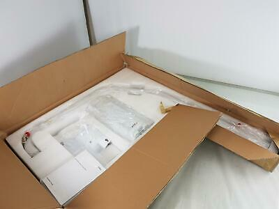 Axis T91D62 Telescopic Parapet Mount - New, but Opened Box