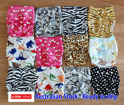 Cheap modern cloth nappy for baby to toddler bulk buy save pretty patterns minky