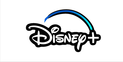 🔥2 Disney+ Accounts🔥 2 Year Subscription - Lifetime Warranty - Quick Delivery