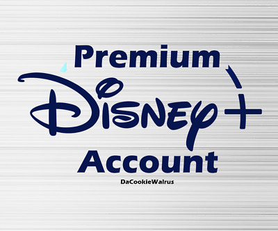 🔥Disney+ Account🔥 2 Year Subscription - Lifetime Warranty - Quick Delivery