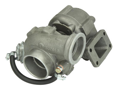 Turbolader  Turbo 3K Reman Kkk53169886500/R