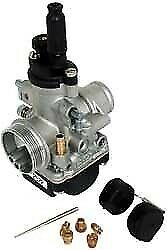 Scooter Racing Carburetor Athena  80006