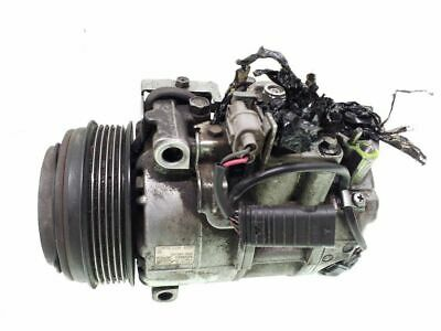 EIS 8FK351322891 Air Con Conditioning AC Compressor Mercedes-Benz 203 639 00-On