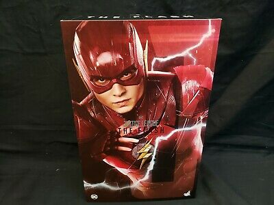 Hot Toys Empty Box Iron Man Captain America Robocop Hulk Superman Spider-Man TDK