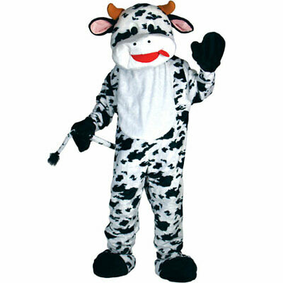 Old macdonald FARMER FANCY DRESS OUTFIT all ages
