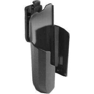 Zebra Rigid Handheld holster for Zebra MC3300 Premium MC3300 SG-MC33-RDHLST-01