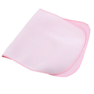 Soft Baby Mat Crib Mat Mattresses Baby Accessories Summer Bed Sheet Cool Mat CO
