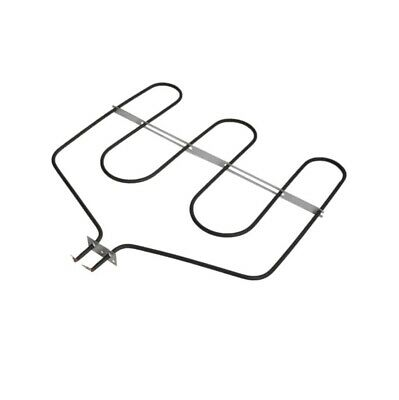 Range Broil Element WB44K5017. New