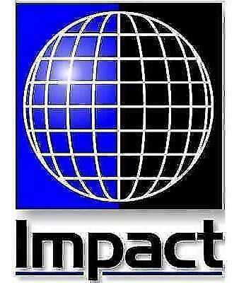 Volvo Trucks IMPACT 2019 SOFTWARE  + LICENSE Download Easy Install NATIVE NO VB