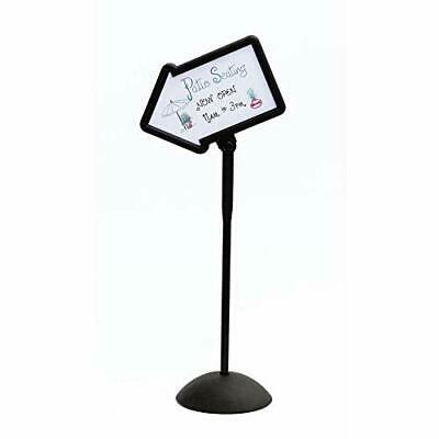 Write Way Directional Sign