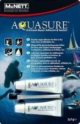 COLLA AQUASURE 2x7gr 841.111.146