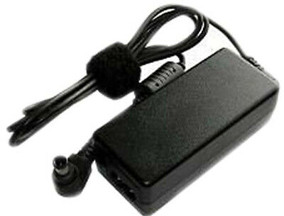 Fujitsu Power adapter AC 100-240 V for ScanSnap iX500 iX500 Deluxe PA03656-K949