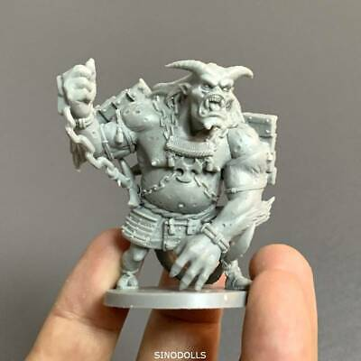 2'' monster For Dungeons & Dragon D&D Nolzur's Marvelous Miniatures figure #M