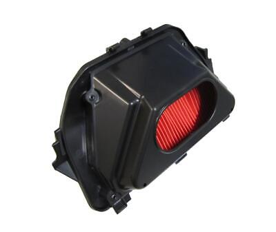 13S1 K/&N Air Filter For Yamaha 2008 YZF-R6