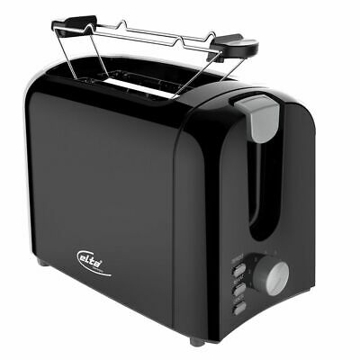 Russell Hobbs Bubble Soft grille pain 2 part(s) Vert 930 W