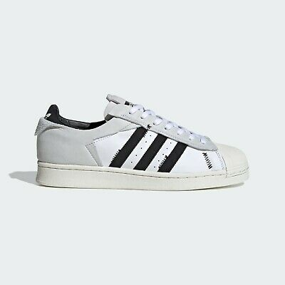 Adidas Super Star WS2 Men's Running Shoes Training Sneakers Casual White FV3024