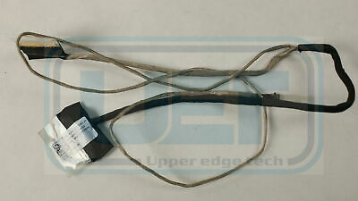 HP Zbook 17 Laptop LCD Flex Cable DC02001OK00 LED Tested Warranty