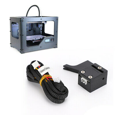 3D Printer Sensor Plastic Break Filament Detection Module For 3D Printer 1 Meter