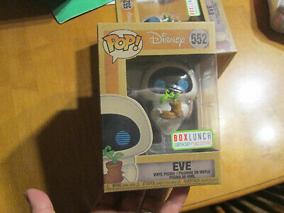 Funko Pop Boruto Naruto Shippuden Six Path Mitsuki Sage Mode Gitd Hot Topic Lot
