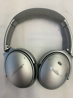 Original Bose Quiet Comfort QC 15 Headphone 40mm 32 ohm Genuine driver speaker