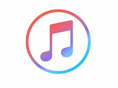 Apple Music Subscription for 3 months