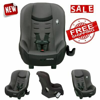 CAR SEAT BABY INFANT CHILD TODDLER Convertible Kids Safety Travel Booster Chair