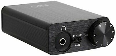 [Parallel Import Goods] Fiio E10K Dac Mounted Headphone Amplifier