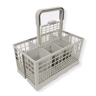 Dishwasher Cutlery Silverware Basket Holder For Samsung Kenmore Kitchen Aid