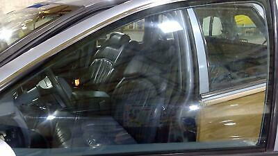 1992-1996 Buick Roadmaster/&Chevy Caprice Passenger Front Right Door Window Glass