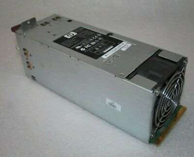Power Supply Hp 365063-001 725Wat 345875-001 Ps-3701-1