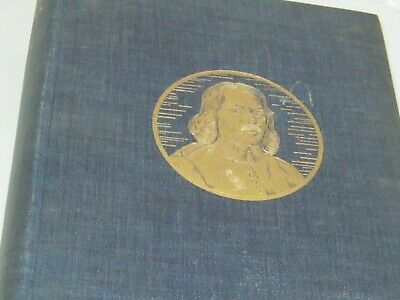 PILGRIM'S PROGRESS by Bunyan. Anniversary Edition 1678-1928