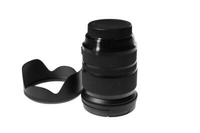 BSTOCK Sigma 210-101 18-35mm f/1.8 DC HSM Art Lens for Canon