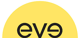 Voucher For £50 Off £200 Spend At Eve Online