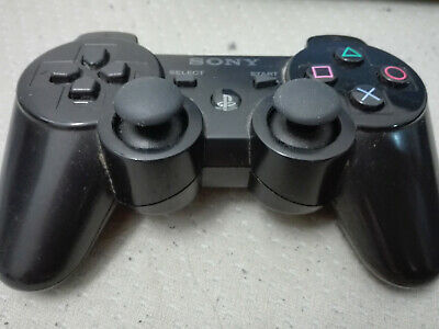 Sony DualShock controller 3 only for parts