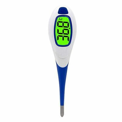 Ear Forehead Oral Digital Medical Infrared Thermometer For Baby Children Adults