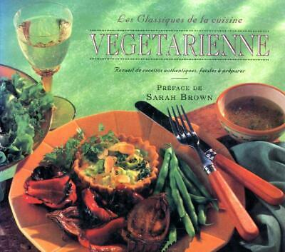 La Cuisine De Reference De Michel Maincent Livre En Excellent