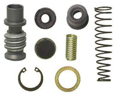 Clutch Master Cylinder Repair Kit For Yamaha FZ 750 Genesis 1993