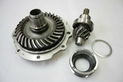 Cardano ingranaggi YAMAHA Drag Star 650 Gear cardan shaft ID8999