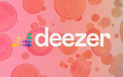 Deezer Premium Family plan for 3 months ♪ (Not shared) Worldwide fast Delivery