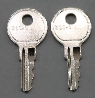 HON File Cabinet Key 217E Fast Delivery Best Quality Large Selection