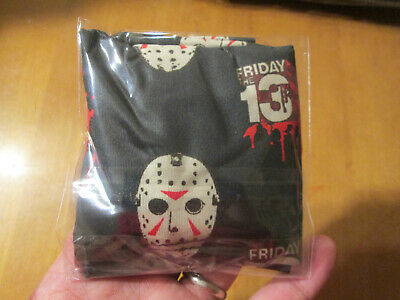 Medievil Ps4 Sony Us Edition Brand New Factory Sealed