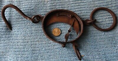 Vintage Hanging Spring Scales As Pictures Unusual Double Sided